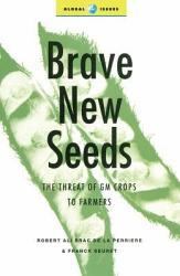 Brave New Seeds Book PDF