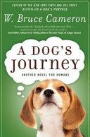 A Dog s Journey  BK   2 PDF