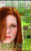 Wiccan Chalice: A Rhiannon Godfrey Story