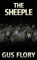 Download The Sheeple Book
