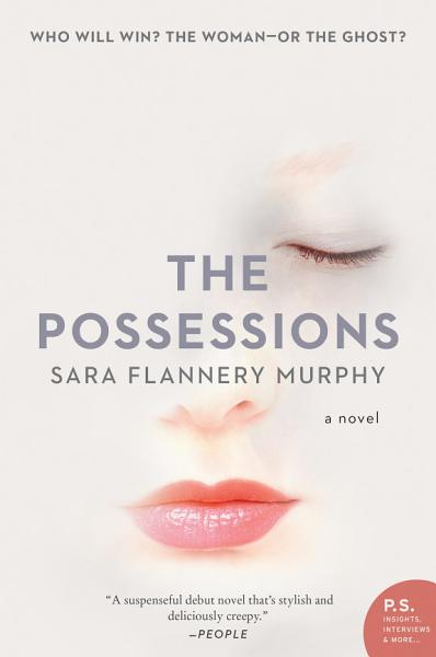Download The Possessions Book