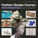 Fashion Design Course PDF
