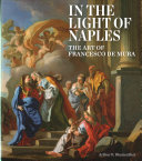 In the Light of Naples