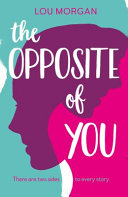 Opposite of You PDF