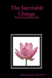 The Inevitable Change  Natural and Beautiful Book