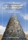 Creacionismo y Diseño Inteligente frente a Evolución: Un debate inexistente