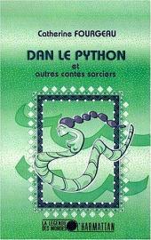 DAN LE PYTHON et autres contes sorciers