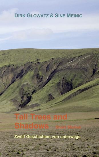 Tall Trees and Shadows PDF