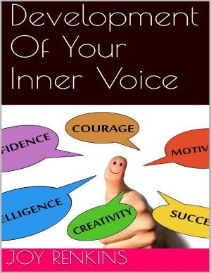 Development of Your Inner Voice PDF