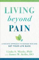 Living beyond Pain