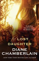 The Lost Daughter Book PDF