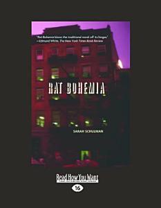 Rat Bohemia  Large Print 16pt  PDF