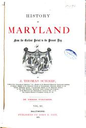 1819-1880