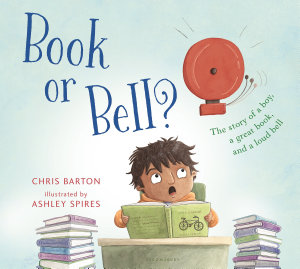 Book or Bell