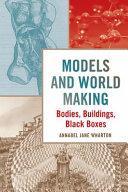 Models and World Making