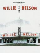 Willie Nelson Teatro Book PDF