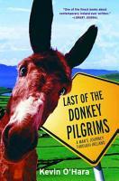 Last of the Donkey Pilgrims PDF