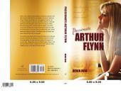 Passionate Arthur Flynn