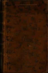 Thomae Bartholini historiarum anatomicarum rariorum centuria I à IV. Ejusdem cura accessere Observationes anatomicae cl. viri Petri Pawi
