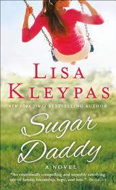 Sugar Daddy: A Novel