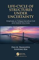 Life Cycle of Structures Under Uncertainty PDF