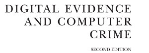Digital Evidence and Computer Crime PDF