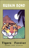 Tigers Forever PDF