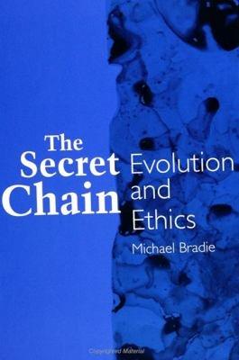 The Secret Chain