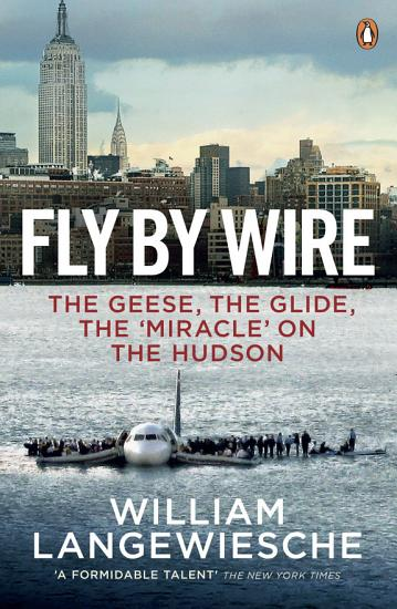 Fly By Wire PDF