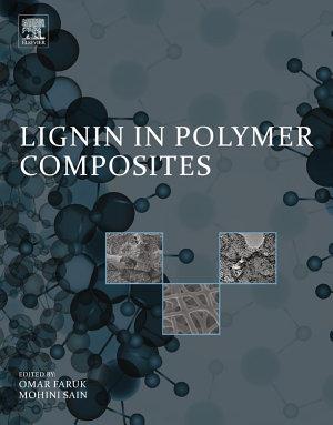 Lignin in Polymer Composites