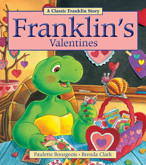 Franklin s Valentines