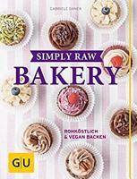 Simply Raw Bakery PDF