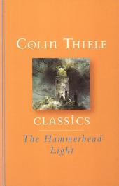 The Hammerhead Light