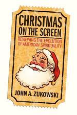 Christmas on the Screen