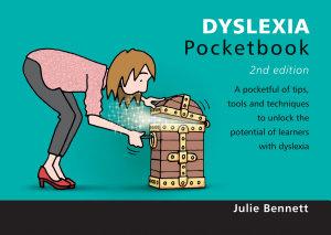 Dyslexia Pocketbook PDF