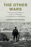 The Other Wars PDF
