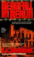 Deadfall in Berlin PDF