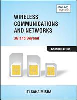 Wireless Communications and Networks PDF