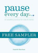 Pause Every Day