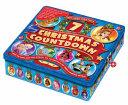 Disney Christmas Countdown