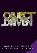 Object Driven