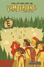 Lumberjanes: Volume 7