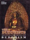 The Buddhists PDF