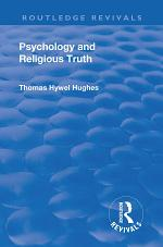 Revival: Psychology and Religious Truth (1942)