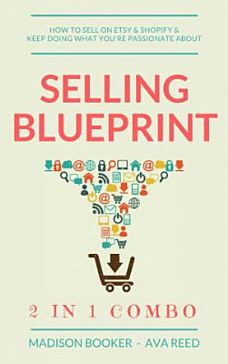 Selling Blueprint  2 in 1 Combo PDF