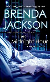 The Midnight Hour: A Madaris Novel