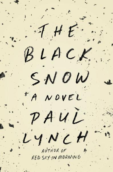 Download The Black Snow Book