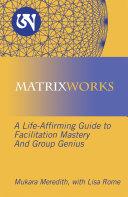 Matrixworks
