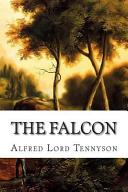 The Falcon PDF