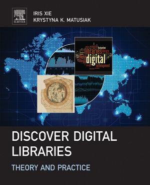 Discover Digital Libraries